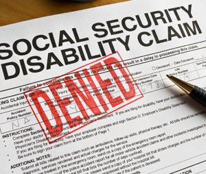 social_security_disability_deny