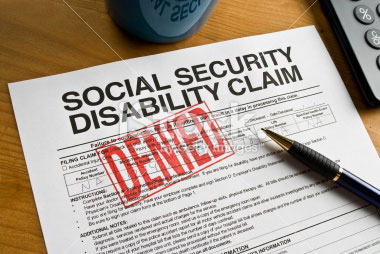 social_security_disability_deny
