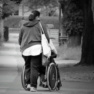 What Lou Gehrig's Disease patients should know about SSDI