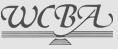Washtenaw County Bar Association